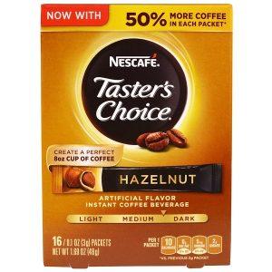 לקנות Nescafé