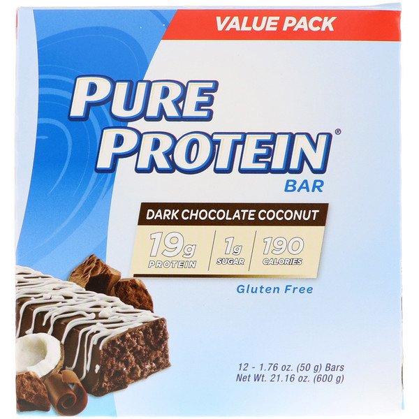 לקנות Pure Protein