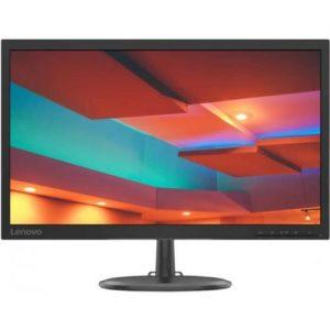 אונליין   Lenovo D22-20 21.5 Inch LED
