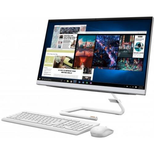 אונליין  All-in-One    Lenovo IdeaCentre 3-27IMB F0EY00AMIV -