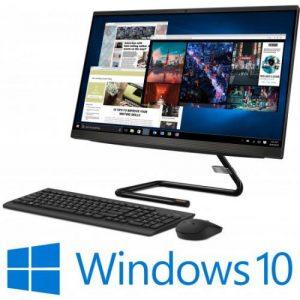 אונליין  All-in-One    Lenovo IdeaCentre 3-27IMB F0EY00AXIV -