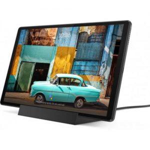 אונליין  4G    Lenovo TAB M10 FHD Plus TB-X606X ZA5Y0169IL -  64GB -   -