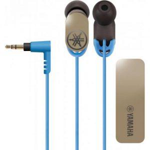 אונליין  -    Yamaha EPH-WS01 -  '