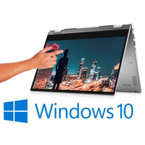 אונליין      Dell Inspiron 14 5000 5400-1035G18G25ITOS -