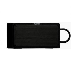 אונליין  Bluetooth  Fujicom Out And Loud FJ-SPKRXL -