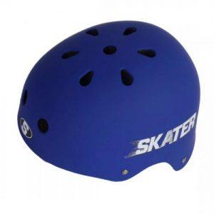 אונליין  Skater Pro -  M -