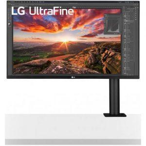 אונליין   LG 32UN880-B LED UHD IPS FreeSync UltraFine -