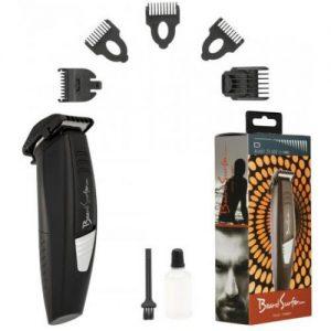 אונליין    Beard Surfer BS01-KIT