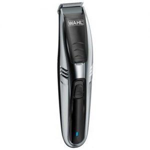 אונליין     Wahl Vacuum 9870-016 -  /
