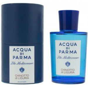 אונליין   150 '' Acqua Di Parma Blu Mediterraneo Chinotto Di Liguria    E.D.T