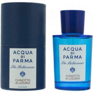 אונליין   75 '' Acqua Di Parma Blu Mediterraneo Chinotto Di Liguria    E.D.T