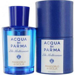 אונליין   75 '' Acqua Di Parma Blu Mediterraneo Mandorlo Di Sicilia    E.D.T