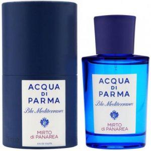 אונליין   75 '' Acqua Di Parma Blu Mediterraneo Mirto Di Panarea    E.D.T