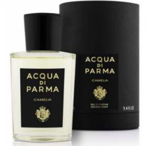 אונליין   100 '' Acqua Di Parma Camelia     E.D.P