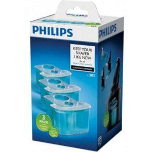 אונליין 3          9000 - Philips JC303