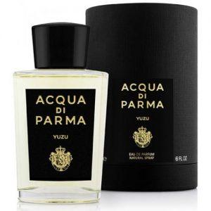 """אונליין   180 """" Acqua Di Parma Yuzu    E.D.P"""