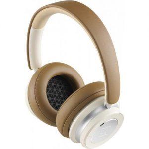 אונליין   Over Ear      Dali IO-6 -  /