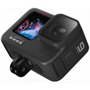אונליין   GoPro HERO9 Black Edition -