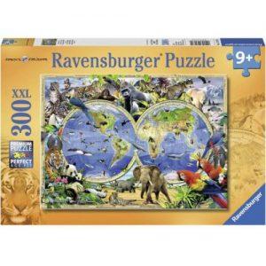 אונליין  300  XXL  Ravensburger  -