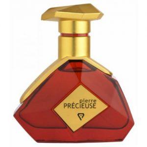 אונליין   100 '' Pierre Precieuse Red Diamond Limited Edition    E.D.P