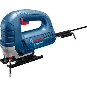 אונליין   Bosch GST 8000E 710W
