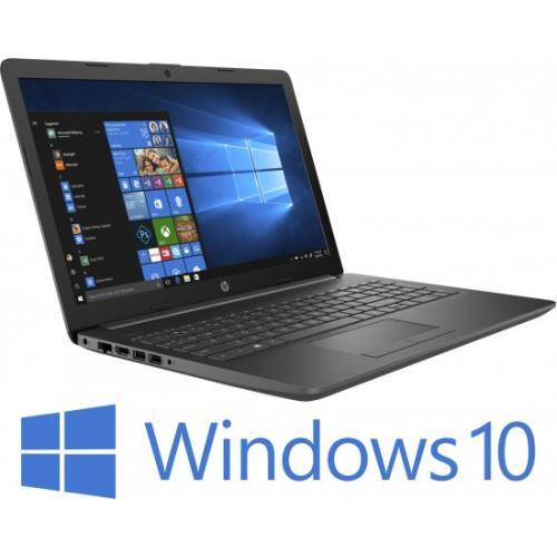 אונליין   HP Laptop 15-DW2042NJ / 24X79EA -