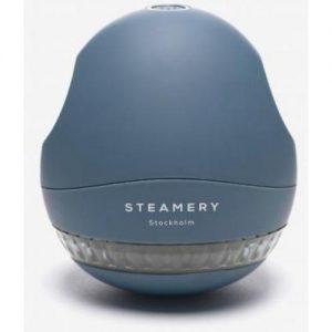 אונליין    Steamery Pilo Fabric Shaver -