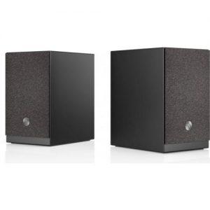 אונליין   Wifi  Audio Pro A26 -