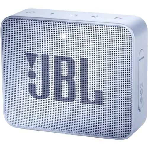 אונליין  Bluetooth  JBL GO2 -