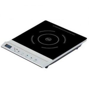 אונליין כירת בישול יחיד אינדוקציה Davo DAV303 1800W