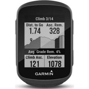אונליין   Garmin Edge 130 Plus GPS Bike Computer -