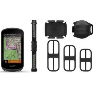 אונליין      Garmin Edge 1030 Plus GPS -