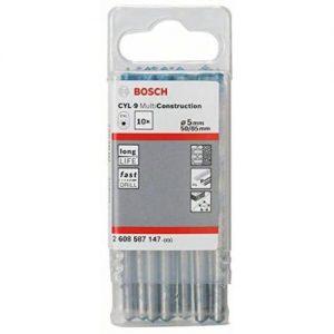 אונליין  10    5 '' Bosch CYL-9