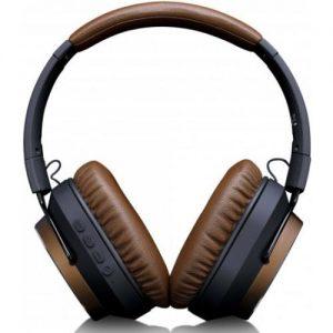 אונליין  Bluetooth      Lenco  HPB-730 -