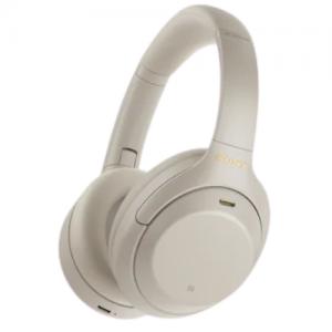 אונליין   Over-Ear  Sony WH-1000XM4S Bluetooth   -