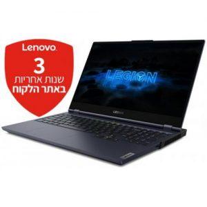 אונליין   Lenovo Legion 7-15IMHg 81YU0063IV -