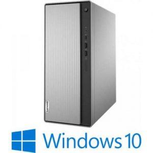 אונליין    Lenovo IdeaCentre 5-14IMB 90NA0070YS