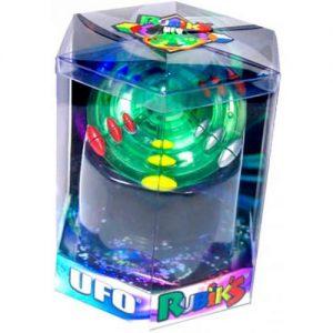 אונליין   ''  Rubiks