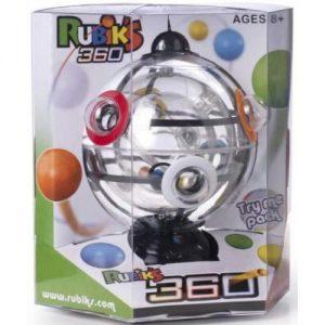 אונליין  360  Rubiks