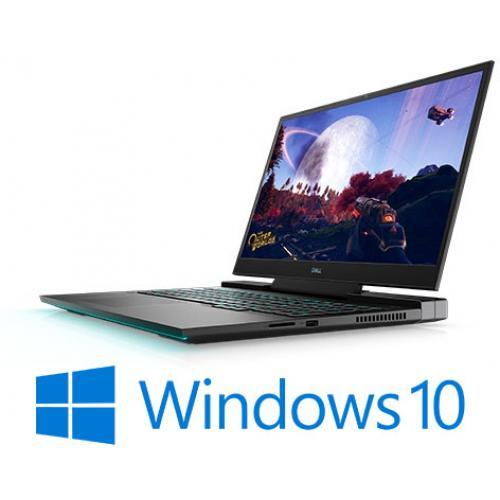 אונליין    Dell G7 17 7700-10750H3G1T7WOS -