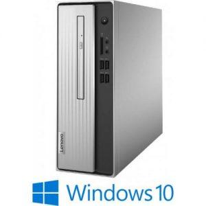 אונליין    Lenovo IdeaCentre 3-07IMB 90NB007CYS