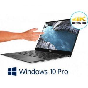אונליין      Dell XPS 13 7390 7390-10710U1G1TU3YP -