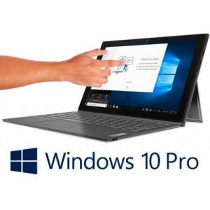 אונליין   Lenovo Ideapad Duet 3-10IGL 82AT0066IV - WiFi -   -