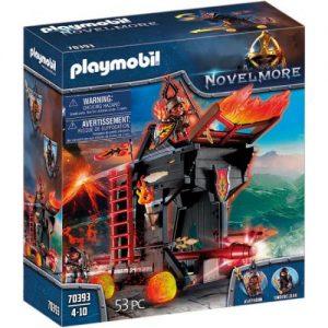 אונליין  -       Playmobil 70393