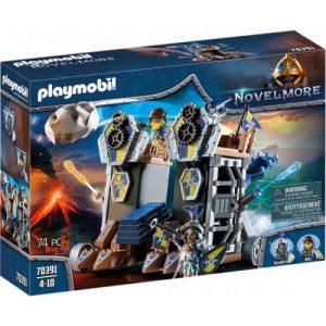 אונליין  -   Playmobil 70391