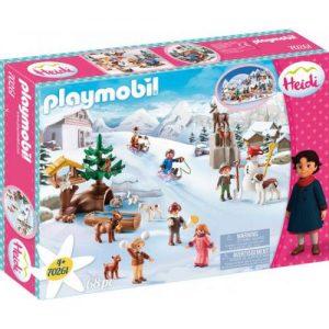 אונליין    -   Playmobil 70261