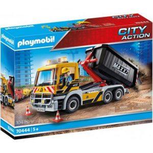 אונליין   70444 Playmobil