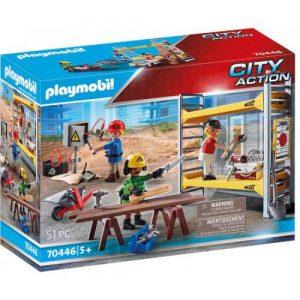 אונליין    70446 Playmobil