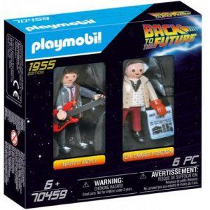 אונליין   -   ''   70459 Playmobil