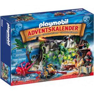אונליין     Playmobil 70322
